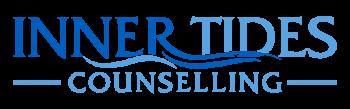 Inner Tides Counselling Logo